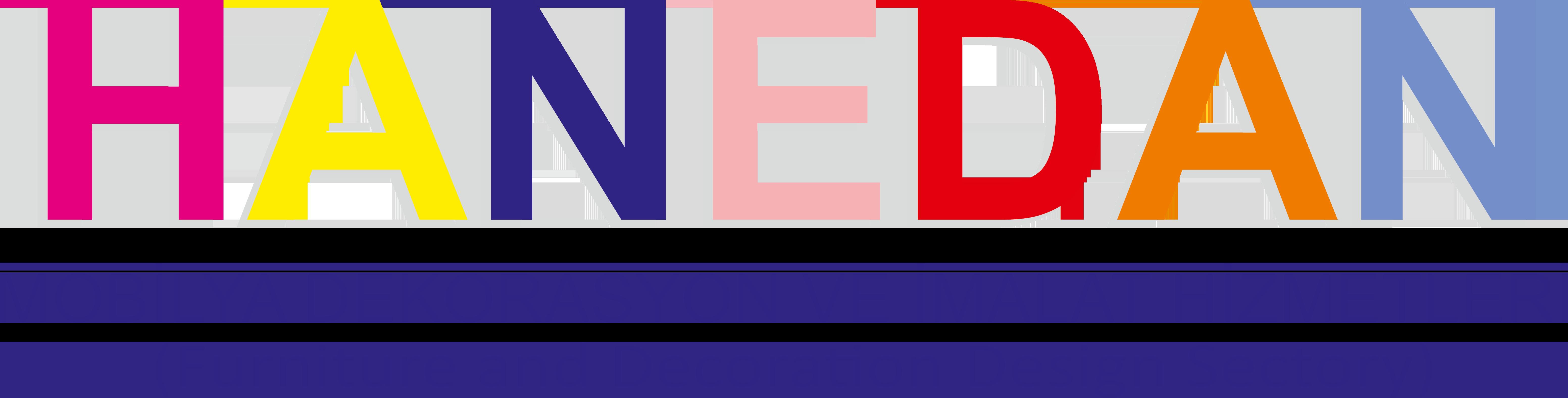 Kotluk Döşeme İzmir-0 544 571 54 39-Ücretsiz Keşif